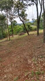 Terreno / Área   Novo Horizonte (Ibirité)   R$  150.000,00
