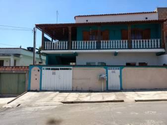 Casa   Canaã - 1ª Seção (Ibirité)   R$  450.000,00