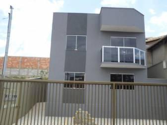 Apartamento   Santa Rosa (Sarzedo)   R$  160.000,00