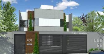 Casa   Belvedere (Coronel Fabriciano)   R$  220.000,00