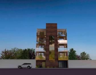 Apartamento   Belvedere (Coronel Fabriciano)   R$  200.000,00
