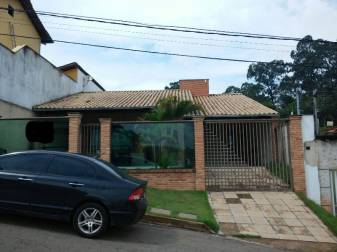 Casa   Belvedere (Coronel Fabriciano)   R$  500.000,00