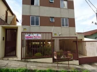 Apartamento   Pompéia (Belo Horizonte)   R$  1.200,00