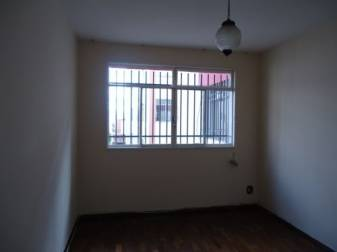 Apartamento   Nova Suíssa (Belo Horizonte)   R$  950,00