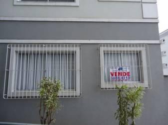 Apartamento   Planalto (Belo Horizonte)   R$  195.000,00