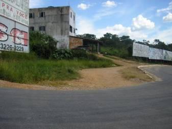 Lote   Araguaia (NOVA SERRANA)   R$  158.000,00