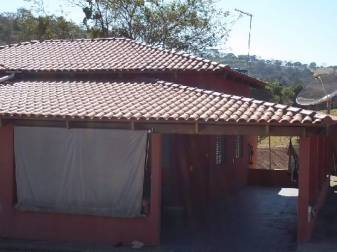 Fazendinha   chapada (MOEMA)   R$  700.000,00