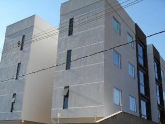 Apartamento   Senador Valadares-Pará de Minas (PARÁ DE MINAS)   R$  150.000,00