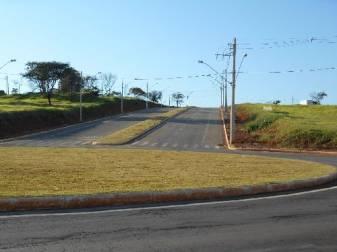 Lote   Cores de Minas-Pará de Minas (PARÁ DE MINAS)   R$  105.000,00