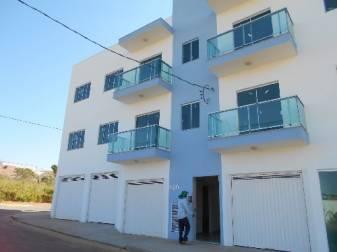 Apartamento   ( Cafezal ) Fausto Pinto Fonseca (NOVA SERRANA)   R$  290.000,00
