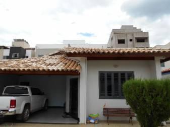 Casa   São Luiz. (Pará De Minas)   R$  550.000,00