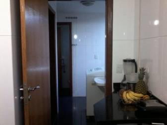 Apartamento com área privativa   São José (Belo Horizonte)   R$  890.000,00
