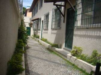 Apartamento com área privativa   São Luiz (Belo Horizonte)   R$  290.000,00