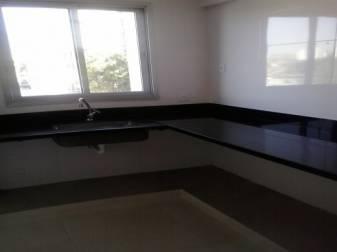 Apartamento   Liberdade (Belo Horizonte)   R$  433.074,82