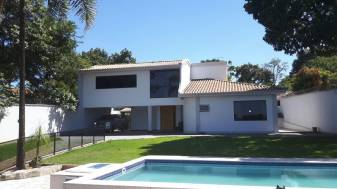 Casa   Jardim Atlântico (Belo Horizonte)   R$  6.200,00