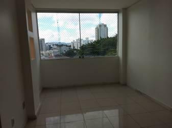 Apartamento   São Luiz (Belo Horizonte)   R$  1.100,00