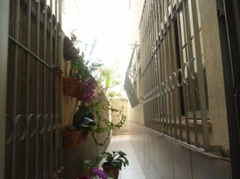 Apartamento com área privativa   Jardim Atlântico (Belo Horizonte)   R$  300.000,00