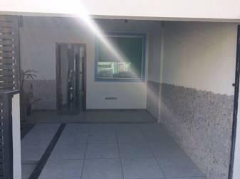 Casa geminada   Copacabana (Belo Horizonte)   R$  1.300,00