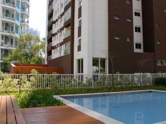Apartamento   Jardim Fonte Do Morumbi (São Paulo)   R$  625.498,00