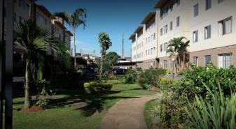 Apartamento   Parque Pinheiros (Taboão Da Serra)   R$  220.000,00