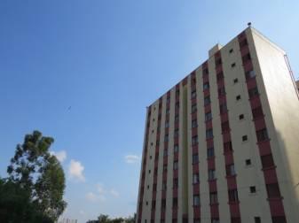 Apartamento   Jardim Clementino (Taboão Da Serra)   R$  160.000,00