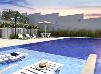 Apartamento   Parque Do Morumbi (São Paulo)   R$  199.000,00