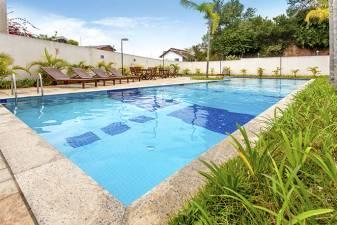 Apartamento   Jardim Bom Tempo (Taboão Da Serra)   R$  299.000,00