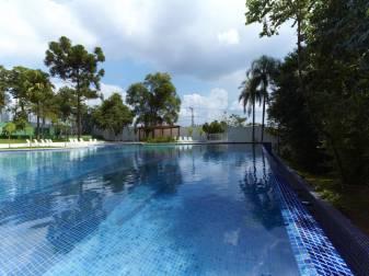Apartamento   Jardim Henriqueta (Taboão Da Serra)   R$  599.000,00