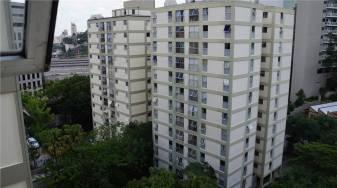 Apartamento   Vila Andrade (São Paulo)   R$  2.000,00