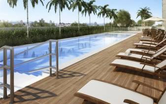 Apartamento   Jardim Umarizal (São Paulo)   R$  260.000,00