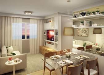 Apartamento   Campo Limpo (São Paulo)   R$  230.000,00