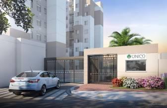Apartamento   Vila Andrade (São Paulo)   R$  249.000,00