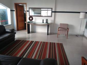 Apartamento   Chácara Agrindus (Taboão Da Serra)   R$  1.233,00