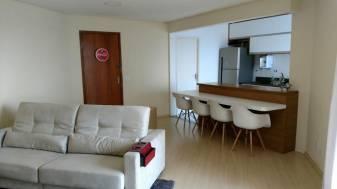 Apartamento   Jardim Maria Rosa (Taboão Da Serra)   R$  1.700,00
