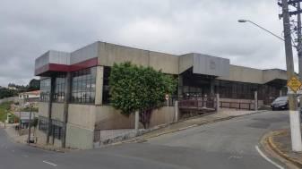 Prédio   Jardim Nomura (Cotia)   R$  80.000,00