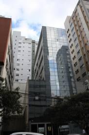 Andar   Funcionários (Belo Horizonte)   R$  11.000,00