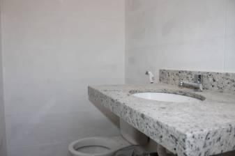 Apartamento   Nova Suíssa (Belo Horizonte)   R$  1.900,00