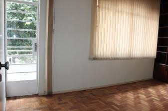 Apartamento   Cruzeiro (Belo Horizonte)   R$  1.400,00
