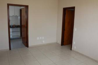 Apartamento   Anchieta (Belo Horizonte)   R$  1.850,00