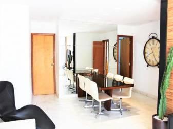 Apartamento   Belvedere (Belo Horizonte)   R$  795.000,00
