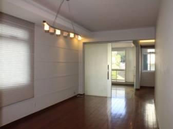 Apartamento   Belvedere (Belo Horizonte)   R$  1.470.000,00