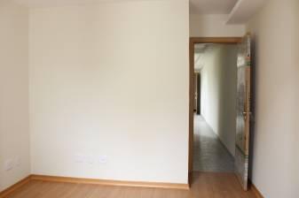 Apartamento   Anchieta (Belo Horizonte)   R$  2.000,00