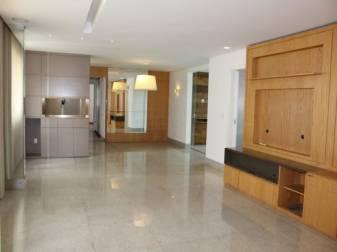 Apartamento   Serra (Belo Horizonte)   R$  1.520.000,00