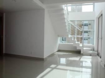 Cobertura   Sion (Belo Horizonte)   R$  1.750.000,00