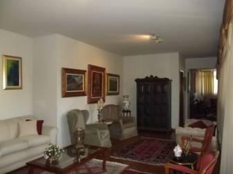 Apartamento   Sion (Belo Horizonte)   R$  1.880.000,00