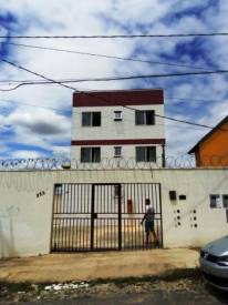 Cobertura   Xangri-Lá (Contagem)   R$  1.500,00