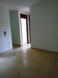 Apartamento   Morro Alto (Vespasiano)   R$  450,00