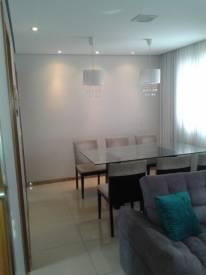 Apartamento   Uni�o (Belo Horizonte)   R$  350.000,00