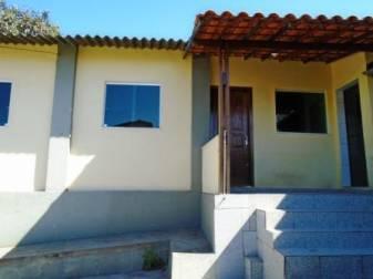 Casa comercial   Ipiranga (Belo Horizonte)   R$  1.800,00
