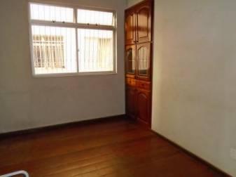 Apartamento   União (Belo Horizonte)   R$  570.000,00